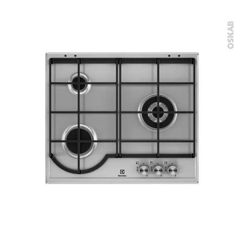 coiffeuse blanche si鑒e avec miroir inclus plaque de cuisson gaz 5 feux electrolux de conception de maison