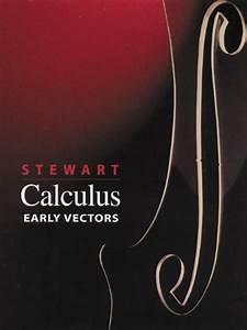 James Stewart Calculus 2nd Edition Pdf
