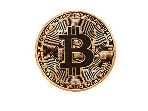 bitcoin services bitcoin services inc btsc stock message board