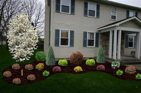 Computer Generated Landscape Design  Yard Work Ideas. Zombie Makeup Ideas Videos. Kitchen Color Schemes Stainless Steel Appliances. Apartment Privacy Ideas. Creative Ideas Jars. Ideas Painting Vinyl Floors. Indian Kitchen Ideas For Small Spaces. Bathroom Designs Granite Countertop. Creative Ideas By Paper