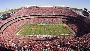 Arrowhead Stadium Seating Chart Arrowhead Stadium Seating Chart Pictures Directions And