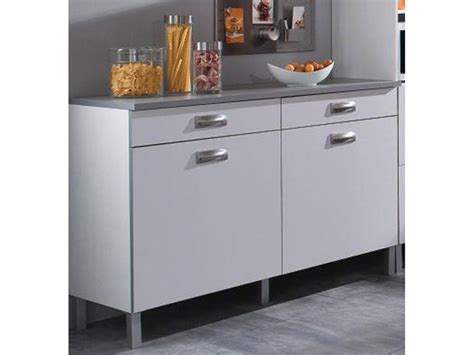 meuble bas cuisine meuble bas cuisine 120 cm meuble bas cuisine 120 cm sur enperdresonlapin
