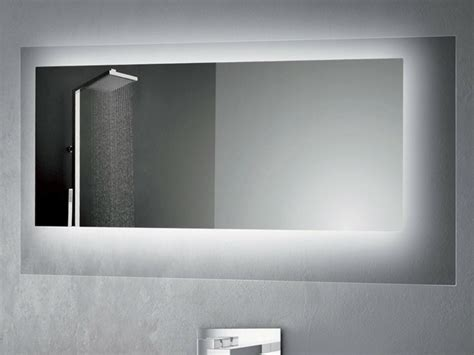 leroy merlin miroir salle de bain eclairant leroy merlin miroir salle de bain eclairant wordmark
