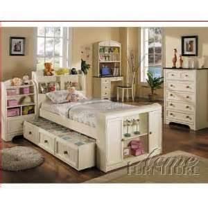 Rowley Creek Bedroom Furniture by Ashley Furniture Millenium Bedroom Sets Free Home Design
