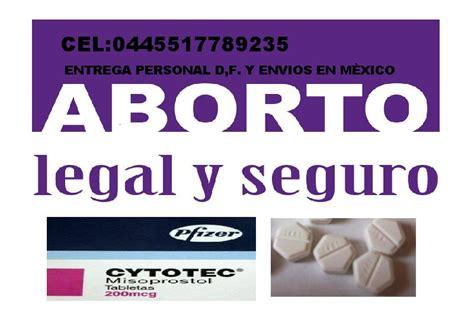 Cytotec Y Alcohol Cytotec Misoprostol Para Que Sirve Ro 5223