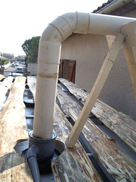 recuperateur eau pluviale dootdadoo id 233 es de conception sont int 233 ressants 224 votre d 233 cor
