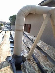 Recuperateur Eau De Pluie Mural : merveilleux recuperateur d eau mural 6 r233cup233rateur ~ Dailycaller-alerts.com Idées de Décoration