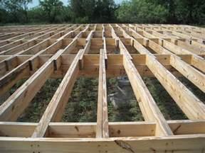 house floor joists 015 101116 jpg 1600 1200 floor joist decking deck design
