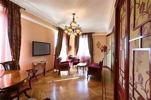 Salotti classici arredo di lusso salotti stile classico divani Arnaboldi Interiors