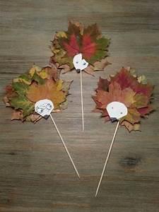 Blätter Basteln Herbst : bl tter igel wug pinterest igel bl tter und herbst ~ Lizthompson.info Haus und Dekorationen