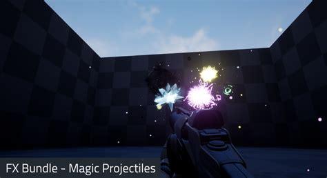Magic music visuals info, screenshots & reviews alternatives to magic music visuals. FX Bundle - Magic Projectiles in Visual Effects - UE ...