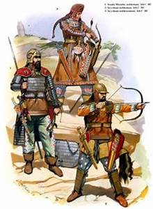 1000+ images about `~VISIGOTHS `~`~`~` OSTROGOTHS~` on ...