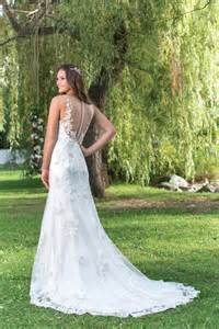 kurzes brautkleid sweetheart die highlights der kollektion 2017