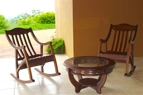 Sofas Costa Rica by The Aspiring Expats It Your Way Furniture Shopping