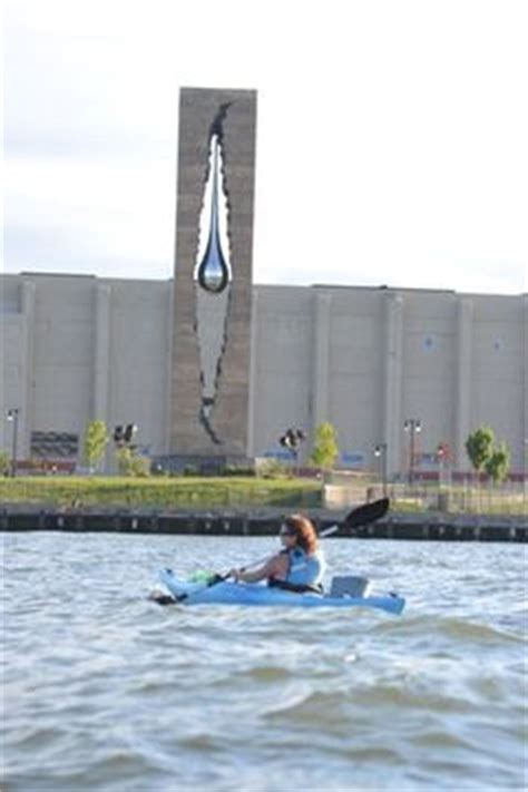 Paddle Boats At Liberty Park by Kayak The Statue Of Liberty Battery Governor S Island