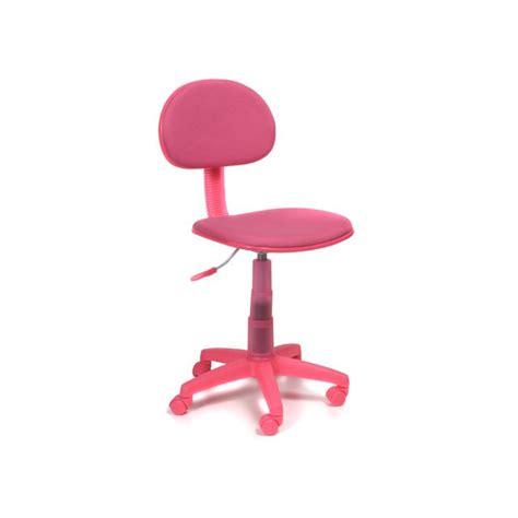 bureau home studio pas cher chaise de bureau pas cher