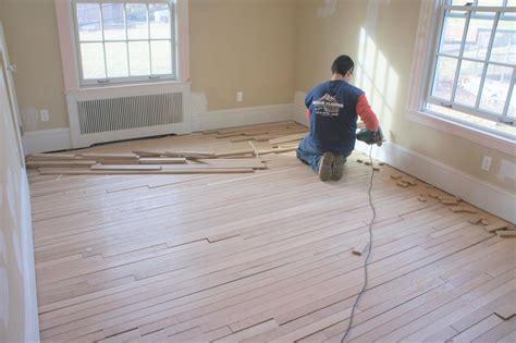 home decor tile shop greensboro nc flooring bamboo