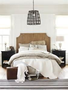 bedrooms decorating ideas 37 farmhouse bedroom design ideas that inspire digsdigs