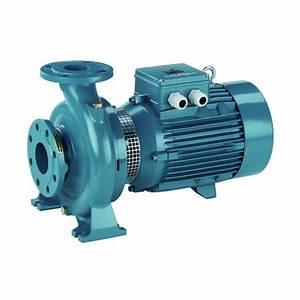 Pompe Electrique A Eau : pompe eau lectrique ~ Premium-room.com Idées de Décoration
