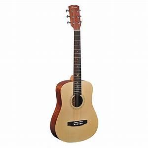 Wholesale Musical Instruments Acoustic Jazz Guitar Cheap ...