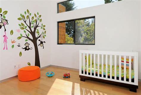 d馗oration chambre design chambre bébé design moderne 2015 deco maison moderne