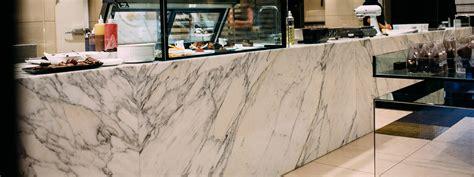 kitchen benchtops perth granite marble