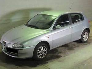 Vendre Son Vehicule : comment vendre rapidement son v hicule non roulant ~ Gottalentnigeria.com Avis de Voitures