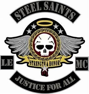 Motorcycle Gang Logo | www.imgkid.com - The Image Kid Has It!