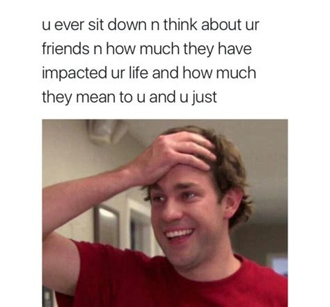 25 wholesome memes to send to your best friend i will
