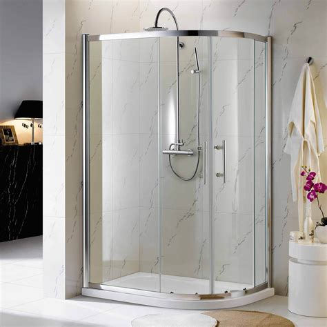 Small Shower Enclosures by Bathroom Interesting Small Shower Stalls With Fabulous