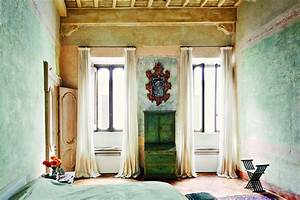 How To Add Baroque Style To Any Interior Photos