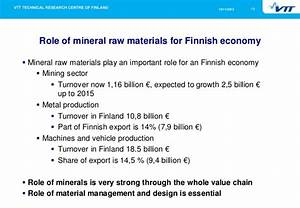 KIC on Raw Materials – Creating innovative solutions and ...