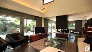 Villa De Luxe  U00e0 Vendre  U00e0 L U0026 39 Eliana  Valence  Espagne - Rmgv511