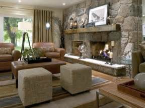 candice olson living rooms country basement candice