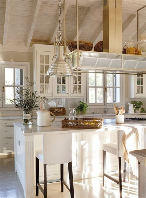 accessories for kitchen 17 best images about farmhouse decor on 4544