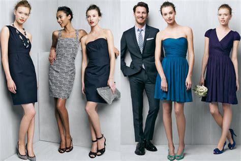 Real Wedding Planning Strategies: Dress Code 101 {Wedding Planners Tampa, Florida}   Tracie