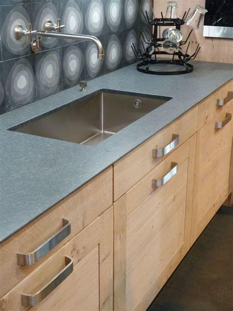 evier de cuisine en granite les 25 meilleures idées concernant granit clair sur
