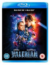 3D Movie Blu-ray Discs | eBay
