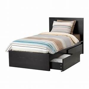 Lit 120x200 Ikea Id E D Co Chambre Lit Armoire Lit Sur Lev