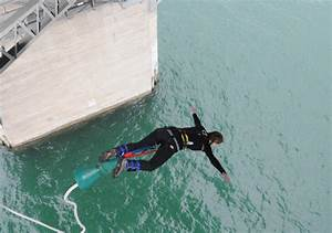 Highest Bungee in New Zealand: the Nevis - Beyond Blighty