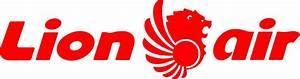 File:Lion Air.svg - Wikipedia