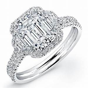 High End Engagement Ring Designers Wedding And Bridal