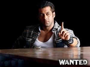 Wanted ??   3537231   Bollywood News, Bollywood Movies ...