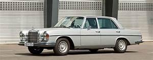 Suche Auto Gebraucht : mercedes benz 280 gebraucht kaufen bei autoscout24 ~ Yasmunasinghe.com Haus und Dekorationen