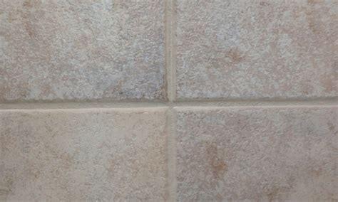prestige grout tile in la grange park il