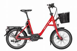 E Bike Faltrad 24 Zoll : hercules e bike futura compact 8 disc eurorad ~ Jslefanu.com Haus und Dekorationen
