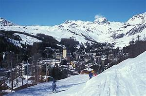 Where To Ski And Snowboard Madesimo