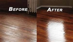how to shine hardwood floors naturally meze blog With natural way to shine wood floors