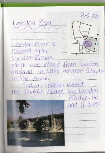 stop 1 501 | londonlhc1