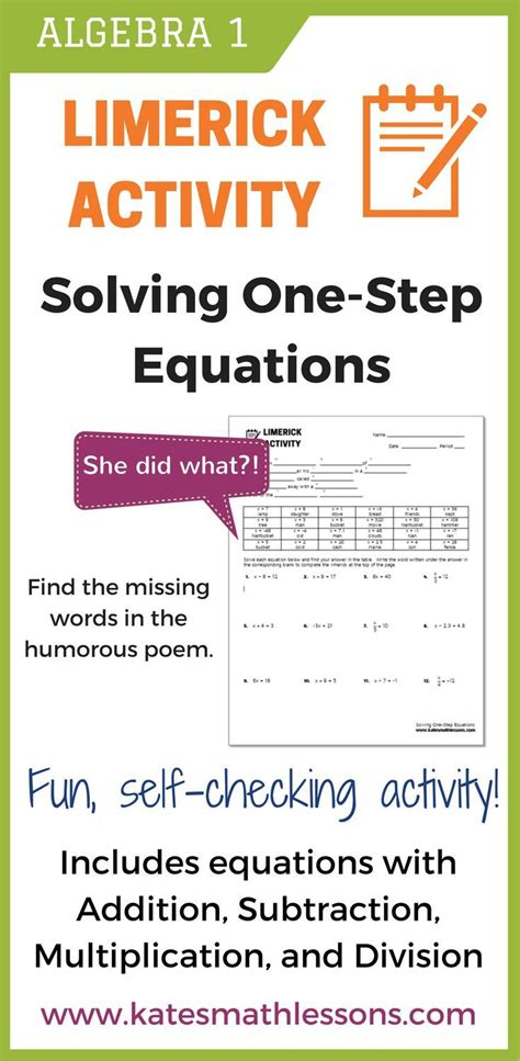 367131 Best Tpt Math Lessons Images On Pinterest  Math Lessons, Teaching Ideas And Math Resources